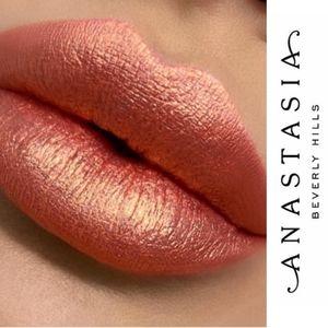 ABH Smudgeproof Liquid Lipstick